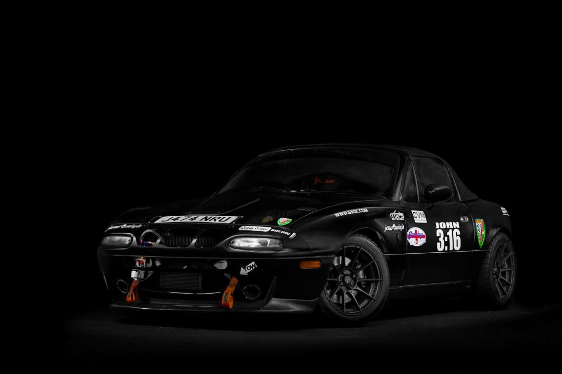 1991 Mazda MX5 BLACK (Medium).jpg
