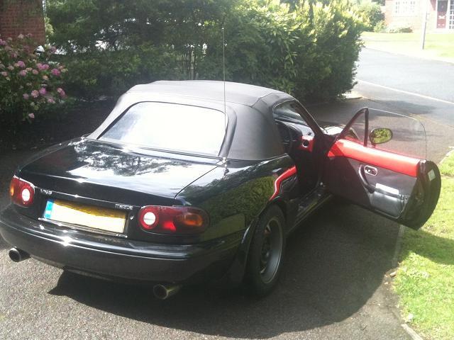Car Again (Smaller).JPG