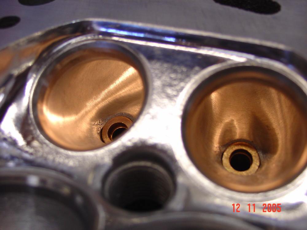 exhaust_ports3_jpg.jpg
