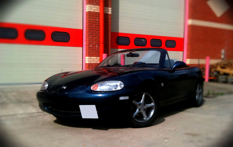 My MX5_no plate.png